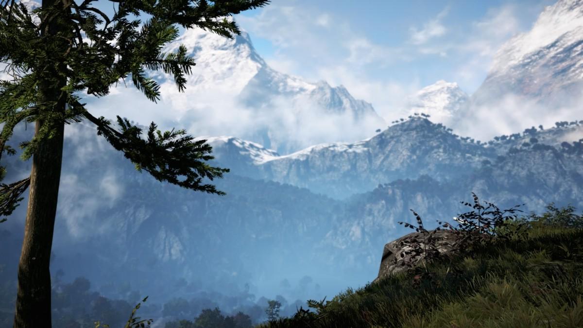 Far Cry® 4_20141124200526
