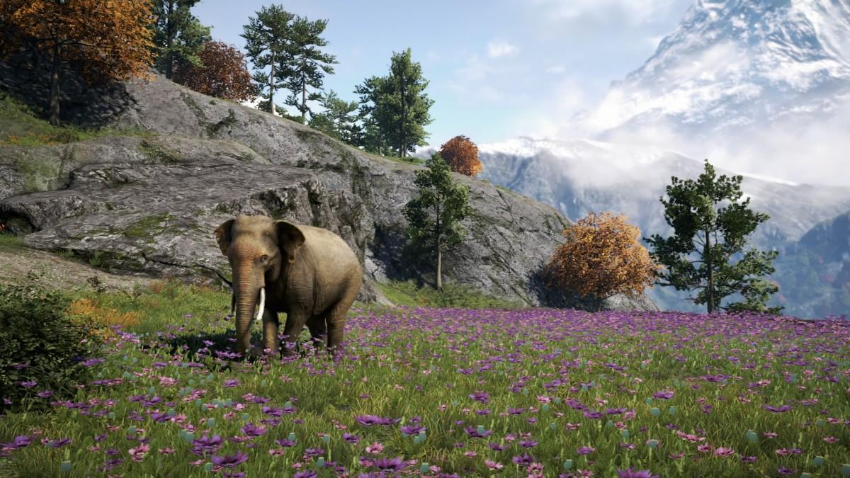 Far Cry® 4_20141124220832