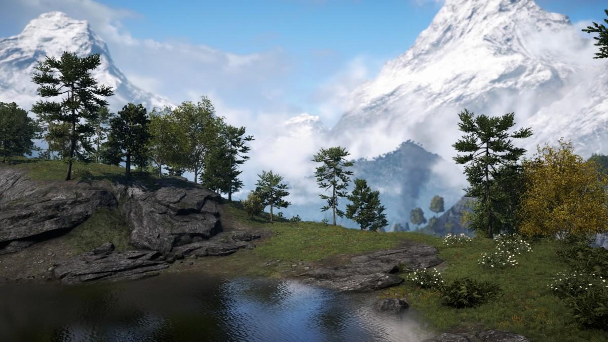 Far Cry® 4_20141126235109