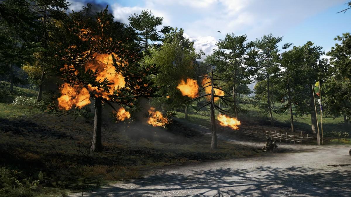 Far Cry® 4_20141127202852
