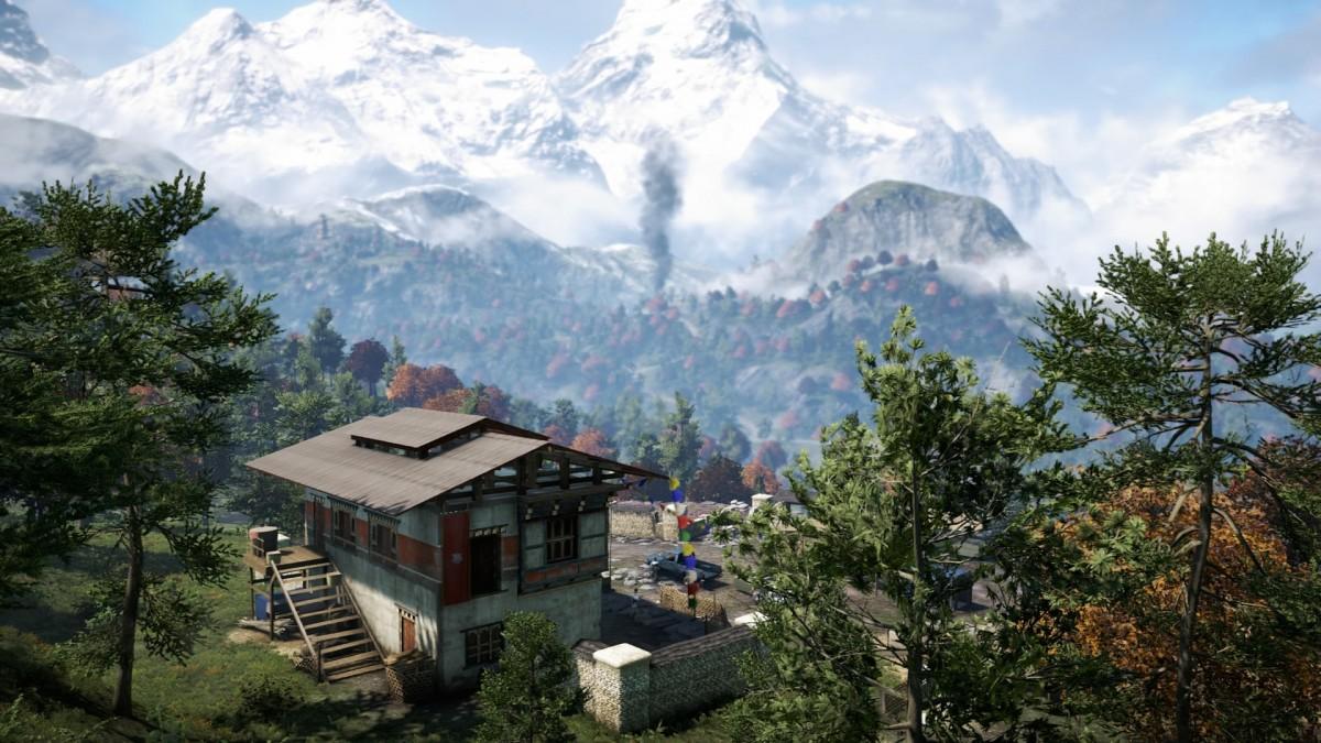 Far Cry® 4_20141128191252