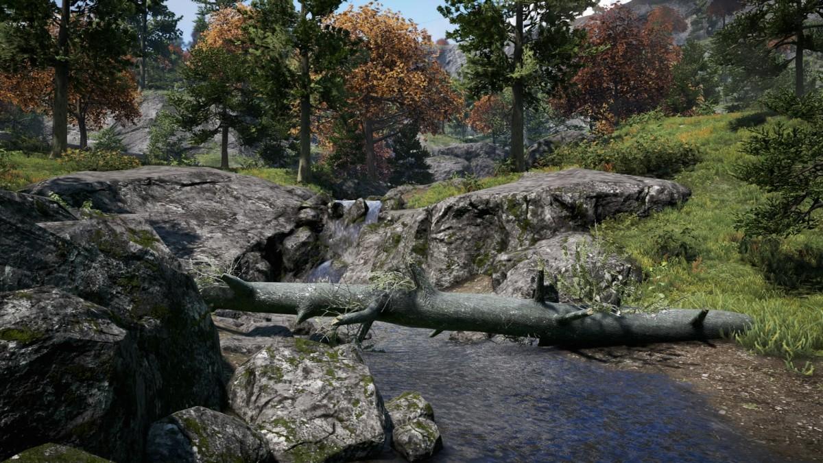 Far Cry® 4_20141129235924
