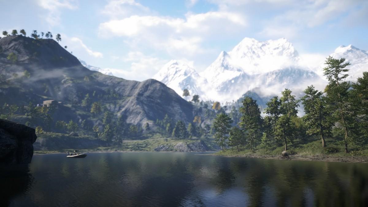 Far Cry® 4_20141130172944