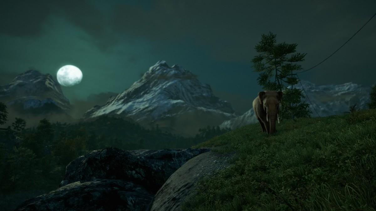 Far Cry® 4_20141130231018