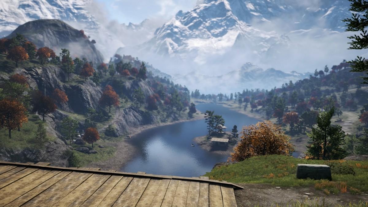Far Cry® 4_20141203222452