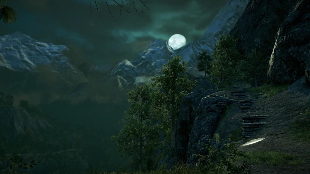Far Cry® 4_20141211194723