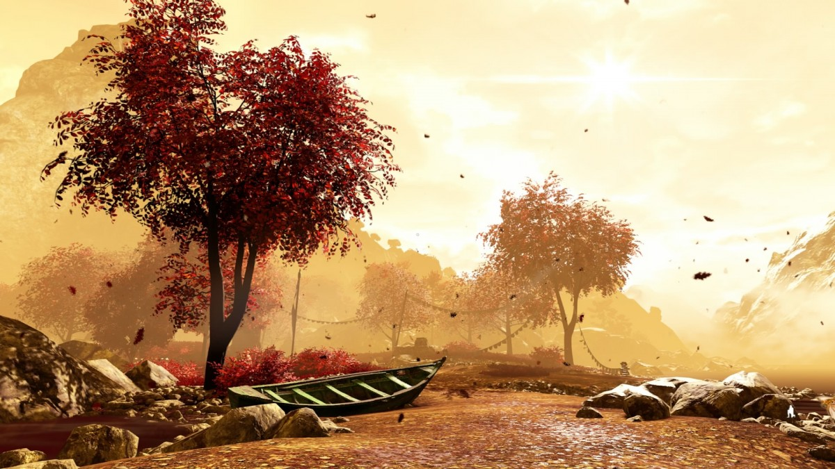 Far Cry® 4_20141211200328