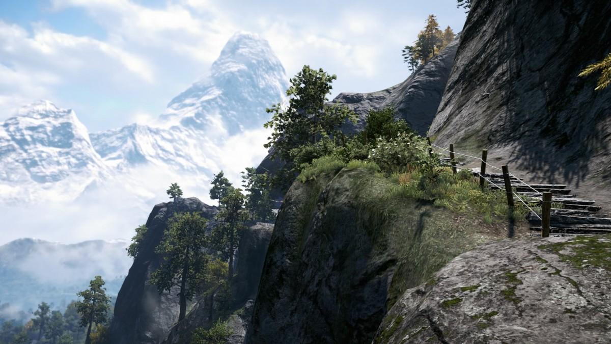 Far Cry® 4_20141212184303