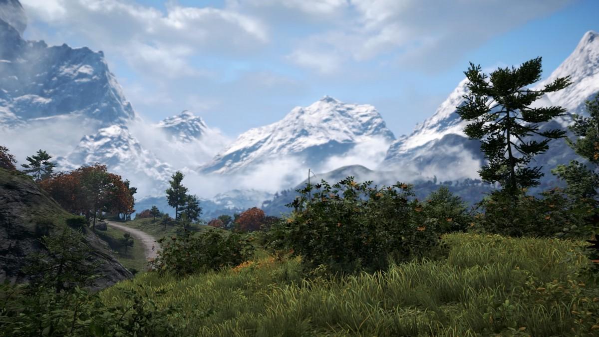 Far Cry® 4_20141212193218