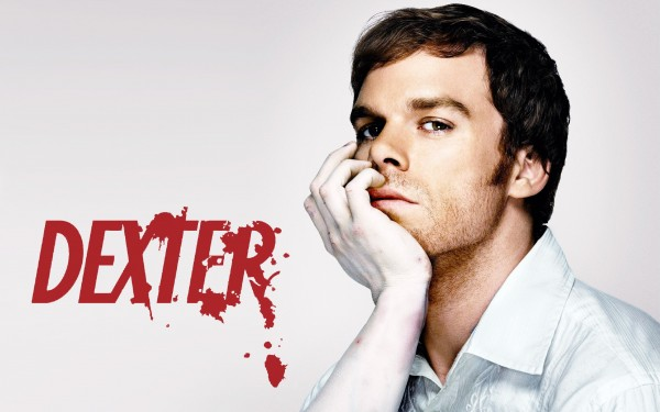 Dexter - Séries TV