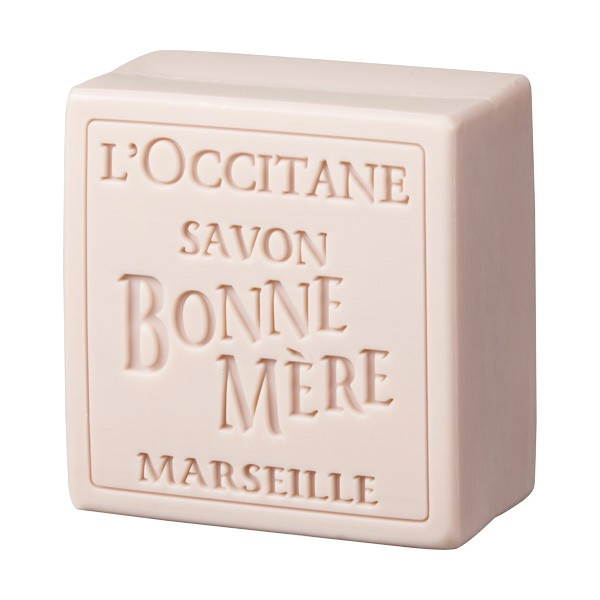 Savon de Marseille - L'Occitane en Provence